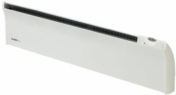 Конвектор ADAX GLAMOX heating TLO 03