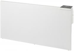 Конвектор ADAX Multi VP906 RK