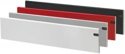 Конвектор ADAX NEO NL 08 DT