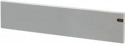 Конвектор ADAX NL 12 KDT Silver