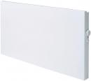 Конвектор ADAX Standard VP1107 KET