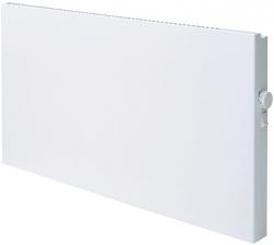 Конвектор ADAX Standard VP1112 ET