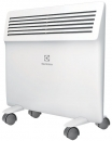 Конвектор Electrolux Air Stream ECH/AS-1000 ER в Екатеринбурге