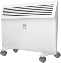 Конвектор Electrolux Air Stream ECH/AS-1500 ER в Екатеринбурге
