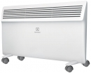 Конвектор Electrolux Air Stream ECH/AS-2000 MR в Екатеринбурге