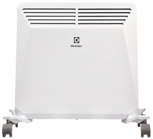 Конвектор Electrolux Torrid ECH/T-1500E