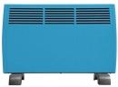 Конвектор с механическим термостатом Timberk TEC.PS1 ML20 IN (BL) в Екатеринбурге