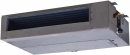Lessar LS-MHE12DOA2 eMagic Inverter внутренний блок