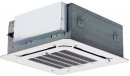 Lessar LS-MHE09BOA2 eMagic Inverter внутренний блок