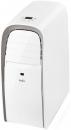 Мобильный кондиционер Ballu BPAC-07 CE_Y17 Smart Electronic