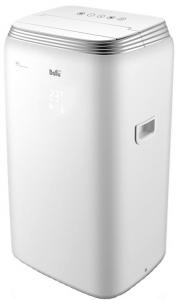 Мобильный кондиционер Ballu BPHS-15H Platinum Comfort
