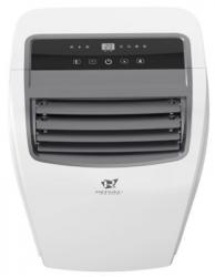 Мобильный кондиционер Royal Clima RM-FR40CN-E FRESCO