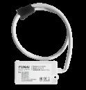 Wi-Fi USB модуль FUNAI WF-RAC03 в Екатеринбурге