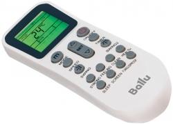 Напольно-потолочная сплит-система Ballu BLC_CF-60HN1