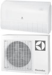 Напольно-потолочная сплит-система Electrolux EACU-36H/DC/N3 / EACO/I-36H/DC/N3