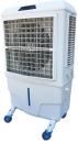 Охладитель воздуха Master BC 80 в Екатеринбурге