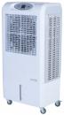 Охладитель воздуха мобильный Master CCX 4.0 в Екатеринбурге