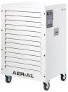 Осушитель воздуха Aerial AD810