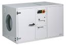 Осушитель воздуха для бассейна Dantherm CDP 125 с водоохлаждаемым конденсатором 400/50 в Екатеринбурге