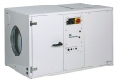 Осушитель воздуха для бассейна Dantherm CDP 125 400/50 в Екатеринбурге
