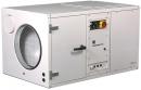 Осушитель воздуха для бассейна Dantherm CDP 75 с водоохлаждаемым конденсатором в Екатеринбурге