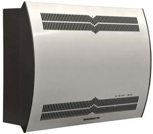 Осушитель воздуха Dantherm CDF 70