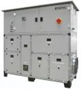 Осушитель воздуха промышленный TROTEC TTR 5000 в Екатеринбурге