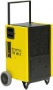 Осушитель воздуха TROTEC TTK 655 S-EH с электронным гигростатом в Екатеринбурге