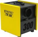 Осушитель воздуха TROTEC TTR 300 в Екатеринбурге
