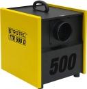Осушитель воздуха TROTEC TTR 500 D в Екатеринбурге