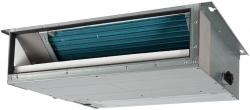 Pioneer KDMS21A внутренний блок