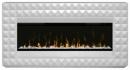 Портал Dimplex Diamond для электрокаминов Prism 50, Ignite XLF 50