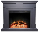 Портал Royal Flame Coventry Graphite Gray для электрокаминов в Екатеринбурге
