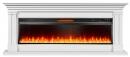 Портал Royal Flame Lyon 60 для электрокамина Vision 60 в Екатеринбурге