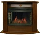 Портал Royal Flame Madison для очага Dioramic 25 в Екатеринбурге