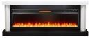 Портал Royal Flame Vancouver 60 для электрокамина Vision 60 в Екатеринбурге