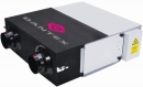 Приточно-вытяжная установка Dantex DV-800HRE/PCS с рекуперацией в Екатеринбурге