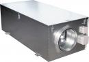 Приточная вентиляционная установка Salda Veka W-3000-40.8-L3 в Екатеринбурге