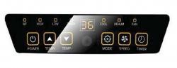 Мобильный кондиционер Royal Clima RM-M26CN-E Mobile Elettronico
