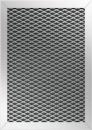 Сменный фильтр FUNAI Fuji ERW-150 G3 в Екатеринбурге