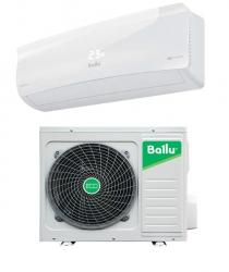 Сплит-система Ballu BSAI-18HN1 iGreen
