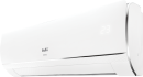 Сплит-система Ballu BSPR-24HN1 Prime