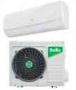 Сплит-система Ballu BSWI-12HN1/EP ECO PRO Inverter