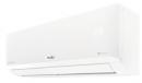 Сплит-система Ballu BSYI-07HN8/ES ECO Smart DC Inverter