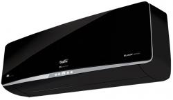 Сплит-система Ballu DC-Platinum BSPI-10HN1/BL/EU