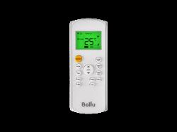 Сплит-система Ballu Lagoon BSD-18HN1