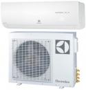Сплит-система Electrolux EACS-07 HLO/N3 LOUNGE в Екатеринбурге