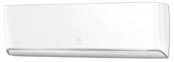 Сплит-система Electrolux EACS-07HO2/N3 Orlando
