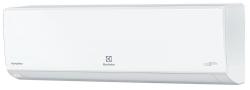 Сплит-система Electrolux EACS/I-07HP/N3_15Y Portofino DC Inverter