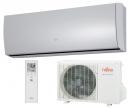 Сплит-система Fujitsu ASYG09LTCA / AOYG09LTC в Екатеринбурге